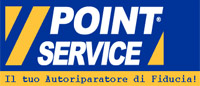 point service
